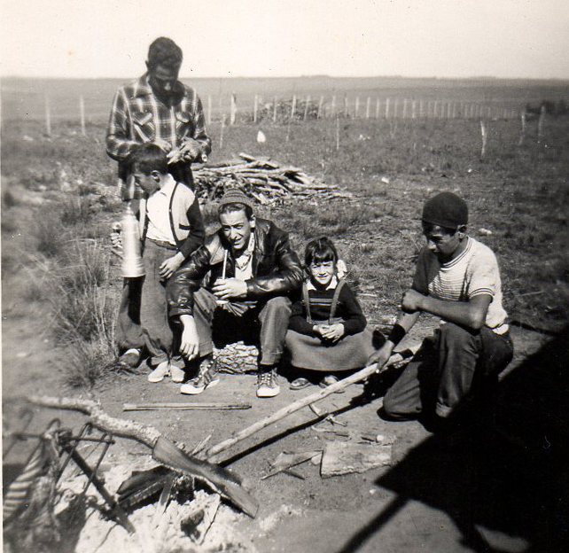 DECADA-1950-02.png