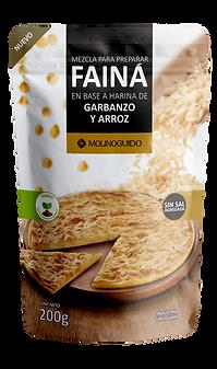 Harina de Garbanzo y Arroz.png