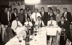 DECADA-1960-03.png