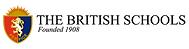 logo british.png