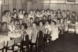 DECADA-1960-04.png