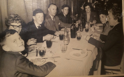 DECADA-1950-03.png
