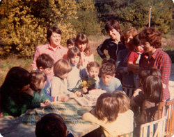DECADA-1980-02.png