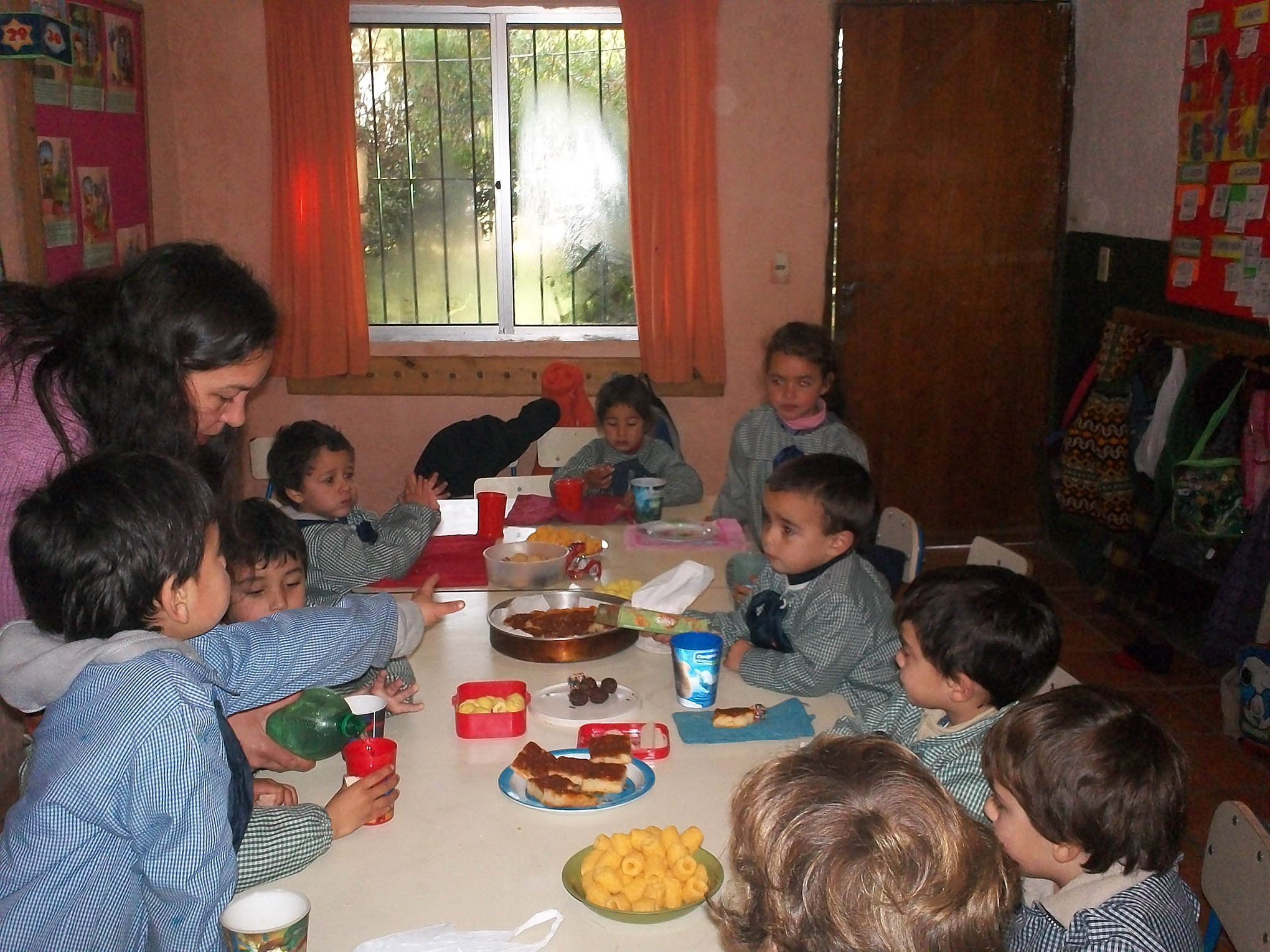 DECADA-2010-02.png