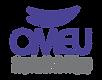 Logo OMEU-01.png