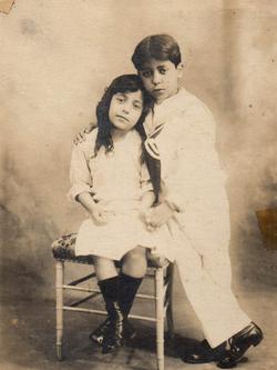DECADA-1910.png