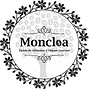 MONCLOA 2 PNG19.png