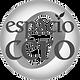 ESPACIO CERO PNG 210.png