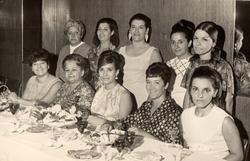 DECADA-1960-02.png