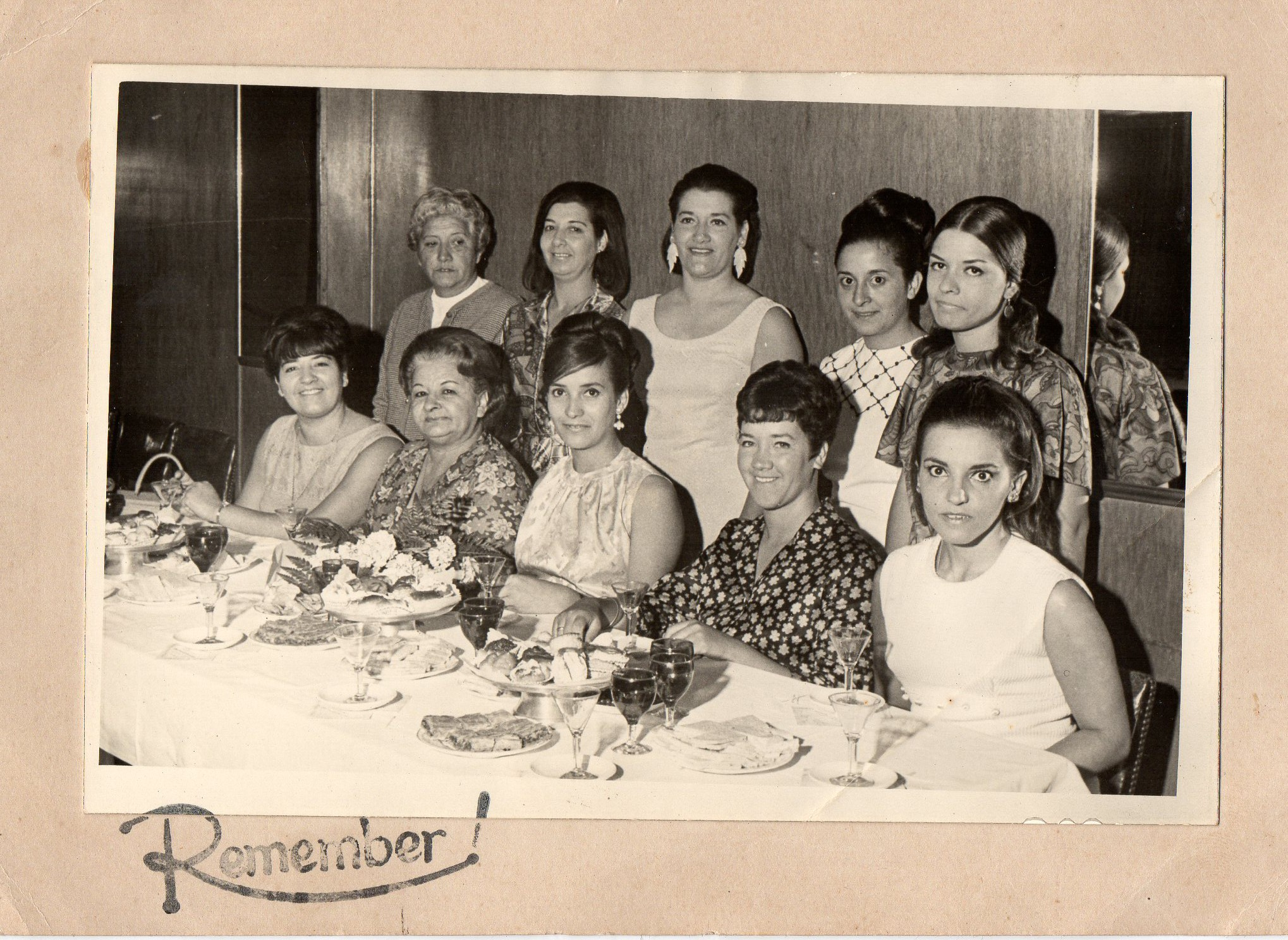 DECADA 1960 02.jpg