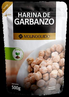 Harina de Garbanzo.png