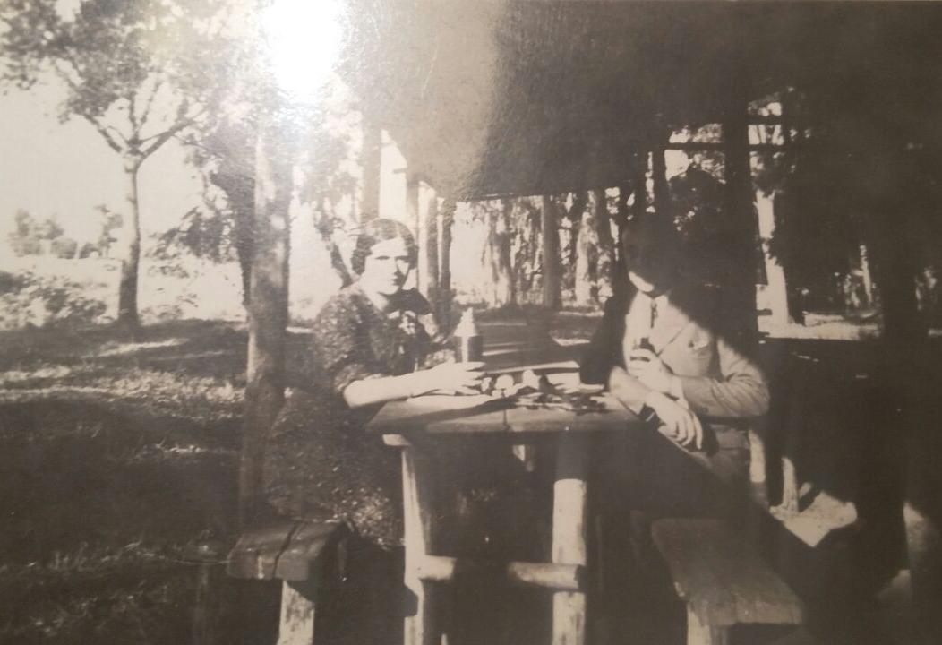 DECADA-1930.png