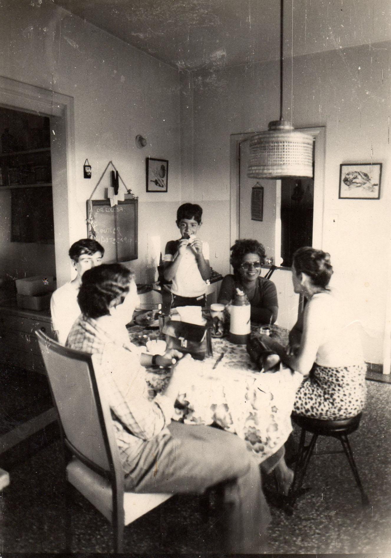 DECADA-1980-01.png