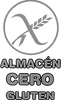 ALMACÉN_CERO_GLUTEN_PNG01.png