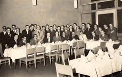 DECADA-1960-05.png