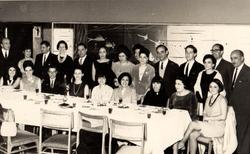 DECADA-1960-01.png