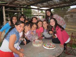 DECADA-2010-03.png