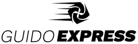 Guido Express Logo copy-02.png