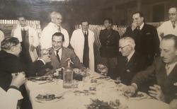 DECADA-1950-04.png