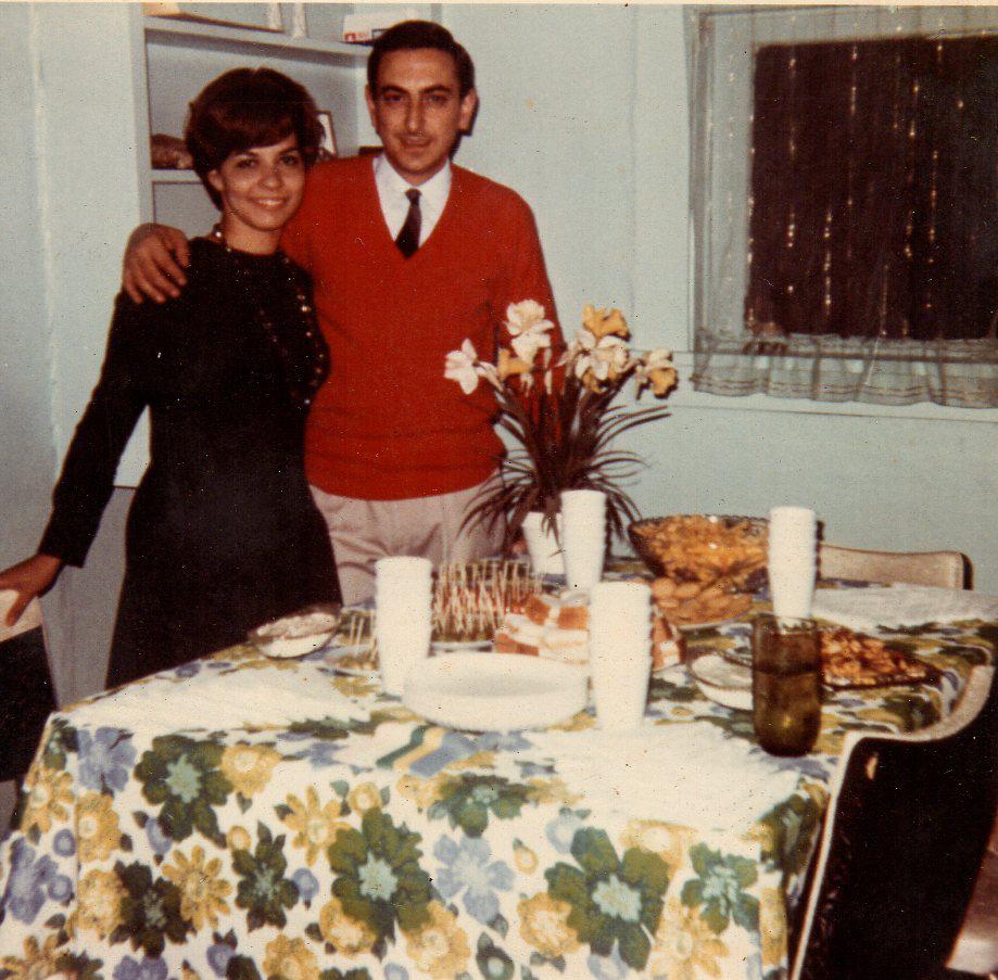 DECADA-1970-01.png
