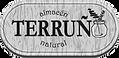 TERRUÑO_2_PNG24.png