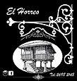 EL HORREO.jpg