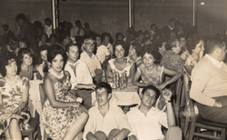 DECADA-1950-01.png