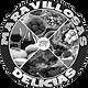 MARAVILLOSAS DELICIAS PNG 117.png