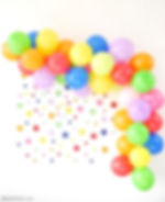 balloon-garland-DIY (9).JPG