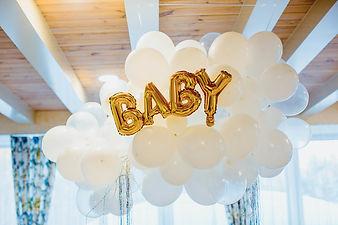 baby-shower-balloons_1_orig.jpeg