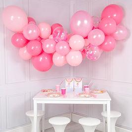 original_princess-diy-crazy-party-balloo