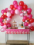 8_diy_balloon_garland_arch_party_ideas_t