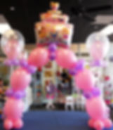 Princess-Table-Arch.jpg