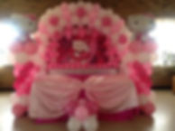 Hello-kitty-300x225.jpg