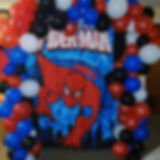 spidermanballoons.jpg