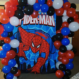 spidermanballoons.jpg