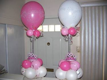 502-Centerpieces-princess-pink-balloons.