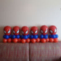 spiderman-balloons.jpg