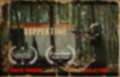 Suppertime poster Film festival2.jpg