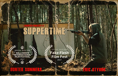 Suppertime poster Film festival2.jpg