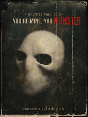 YMYM poster2.jpg