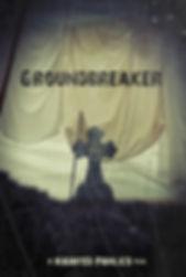 groundbreaker poster.jpg