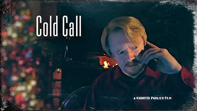 cold call poster.jpg