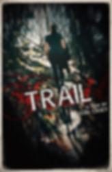 trail poster F copy3.jpg