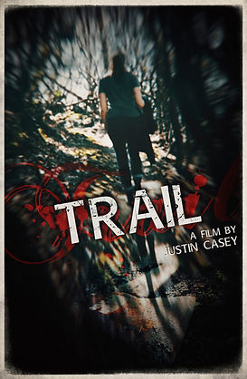 trail poster F copy3.jpg