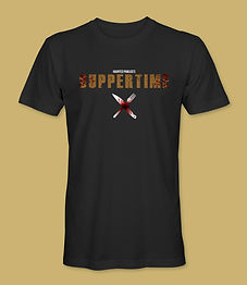 HP Suppertime shirt.jpg