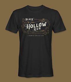 BHR tshirt.jpg