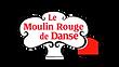 01 LMRdD Logo.png
