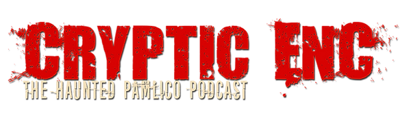 Cryptic ENC logo.png