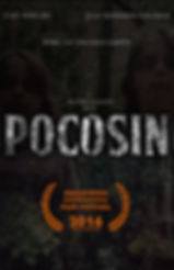 Pocosin Poster (Fest).jpg